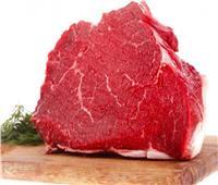 أسعار اللحوم في الأسواق اليوم.. وكيلو البتلو يبدأ من 90 جنيهًا