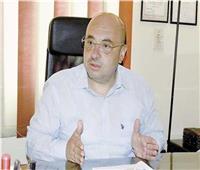 «مستثمري المشروعات الصغيرة والمتوسطة» يطالب بتغليظ العقوبات على المنتجات المغشوشة