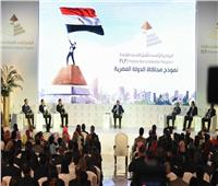 حلم شباب البرنامج الرئاسى يتحول إلي مشروع قومي للدولة المصرية
