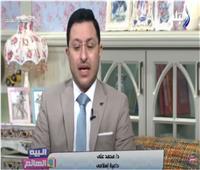 داعية اسلامي : القول بأن الطلاق الشفوي لا يقع أمر غير صحيح
