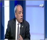 «القومي للبحوث»: فيروس «نيباه» لم يدخل مصر ونراقب الوضع جيدًا
