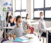 أستاذ طب نفسي يقدم روشتة للتعامل مع الطلاب في ظل وباء كورونا