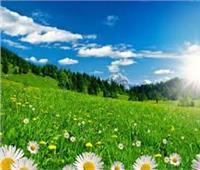 «الأرصاد الجوية» تحذر من غياب الأجواء الشتوية وعودة الربيع