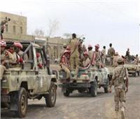 القائد الجديد للجيش النيجيري يتعهد بالقضاء على «بوكو حرام»