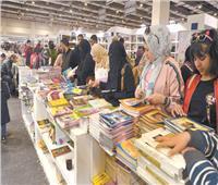 هيثم الحاج لـ«الأخبار»: لا نية لإلغاء معرض الكتاب هذا العام