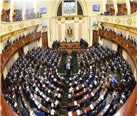 صالح الشيخ أمام البرلمان:نبذل جهود لرفع كفأة الجهاز الإداري للدولة