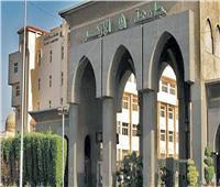 نائب رئيس جامعة الأزهر يتفقد أعمال الإنشاءات بالمستشفى الجامعي بأسيوط