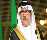 السفير السعودي يعلق على قرار منع استقبال القادمين إليها من 20 دولة