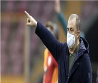 فاتح تريم : «مصطفى محمد لاعب موهوب ومفيد للغاية»