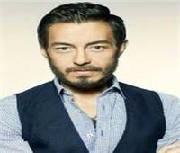 صفعة حقيقية لـ هيدي كرم من أحمد زاهر.. والأخير يعتذر: «كلمة آه قطعتني»