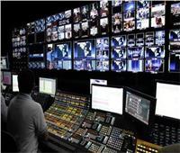 أخبار «التوك شو» خلال 24 ساعة بـ« بوابة أخبار اليوم »