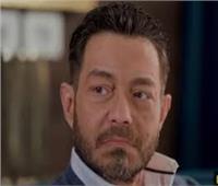 أحمد زاهر: تقمصت شخصية «فتحي» في البيت وكنت شخص لا يطاق