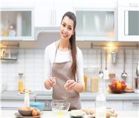 للعروسة| للمطبخ 7 أشكال.. اختاري الأنسب لكِ