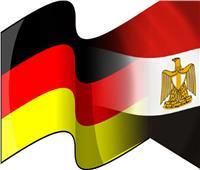 المكتب التجاري ببرلين: فرص للشركات المصرية للتوسع في تصدير الخضر والفاكهة