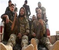 بالفيديو..استمرار نقل الميليشيات التركية إلى ليبيا بعد إغرائها بالأموال
