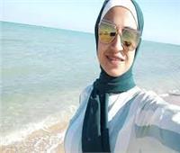 بعد حبسها.. قرار للمحكمة خاص برخصة قيادة المتهمة بـ«سحل فتاة النزهة»