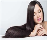 احرصي على تناولها.. أطعمة تعزز نمو وصحة شعرك