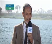 مصنع سكر نجع حمادي: نوفر فرص عمل لـ1800 شخص