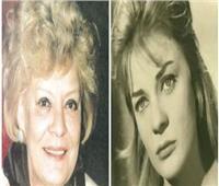 في ذكرى رحيل بولا.. مسلسل ومسرحية أكثر من 100 فيلم خلدوا صورتها