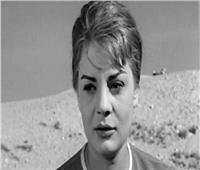 ذكرى وفاة نادية لطفي .. «لويزا الطيبة» المدافعة عن حقوق الحيوان