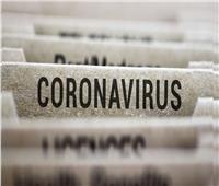 بالأرقام.. هل فيروس كورونا على خطى الإنفلونزا الإسبانية؟