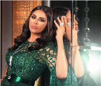 بعد غياب | «أحلام» تطرح ألبومها الجديد «فدوة عيونك»