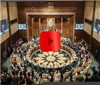6 مصريين وتونسي..أبرز من حكموا «بيت العرب» | فيديوجراف