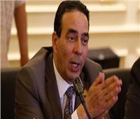 برلماني يطالب بحل أزمة إثبات سبب الوفاة لشهداء «كورونا»