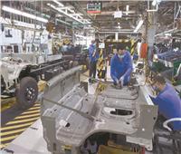 صناعة السيارات.. «فتحت على الرابع» | الحلم المصري.. على أعتاب «النصر»
