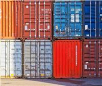 ميناء دمياط يستقبل 26 سفينة حاويات وبضائع عامة
