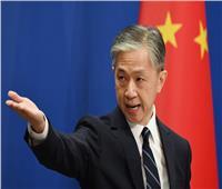 الصين تعارض قرار بريطانيا إلغاء رخصة شبكتها الإخبارية