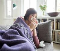 مدير مستشفى قصر العيني: أي شخص يشعر بأعراض البرد يخضع للعزل| فيديو