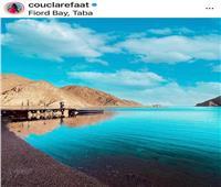 ترويجا للسياحة.. الوزارة تنشر صورا للمقاصد والمزارات المصرية