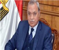 صندوق تحيا مصر | القليوبية: علاج عيون كبار السن وطلبة المدارس