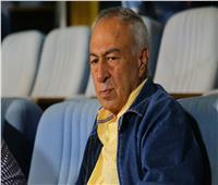 رئيس الإسماعيلي يطالب اللاعبين بغلق صفحة سموحة.. و«يوفيتش» يذاكر الاتحاد