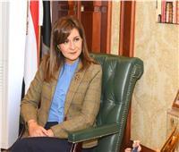 انطلاق الندوة الرابعة لـ«مصر تستطيع بالصناعة».. اليوم