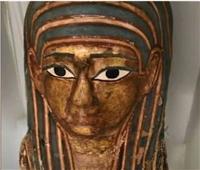 مسئول بوزارة السياحة : مصر تستعيد آثارها الخارجية| فيديو