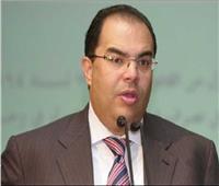 7 معلومات عن محمود محي الدين محاور الجلسة الرابعة لمؤتمر «مصر تستطيع بالصناعة»