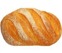العثور على خاتم ثمين في رغيف خبز