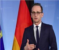 ألمانيا.. خصصنا 21 مليون يورو لدعم المعارضة في بيلاروس