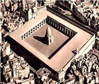 تعرف علي تاريخ «مدينة القطائع» في العصر الطولوني