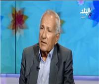 اللواء محمد رشاد: مصر صاحبة أقدم جهاز مخابرات في المنطقة.. فيديو