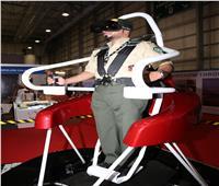 معرض دبي للطيران يستعرض دور التقنيات الحديثة في تسريع تعافي قطاع النقل الجوي