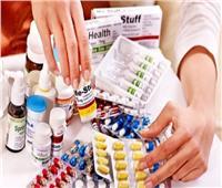 الغرف التجارية: فرص للتعاون مع كازاخستان في الأدوية والزراعة