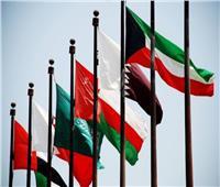 نايف الحجرف: «التعاون الخليجي» يدعم جهود مصر في مواجهة الإرهاب