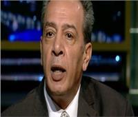 استشارى مناعة: الدولة بدأت حل عدد كبير من المشاكل الصحية بمصر