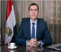 نائب مدينة نصر: جولة الرئيس بعزبة الهجانة رسالة تحدي لمواجهة العشوائيات