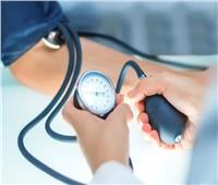 الصحة: 5 أعراض تدل على الإصابة بارتفاع ضغط الدم