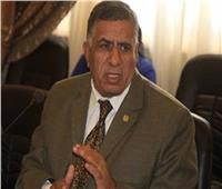«عمال مصر» يشيد بالمشروع القومي لتطوير قرى الريف