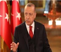 معارض تركي: أردوغان يريد تغيير الدستور ليتمكن من الترشح للرئاسة مجددًا